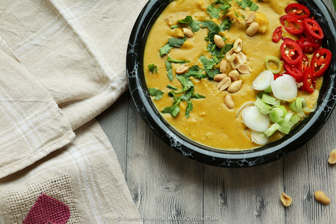 west-african-peanut-and-coconut-curry-recipe
