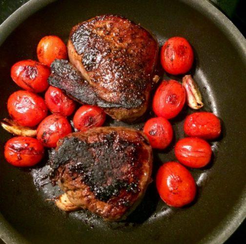 african-beef-fillet