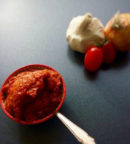 african-hot-pepper-sauce