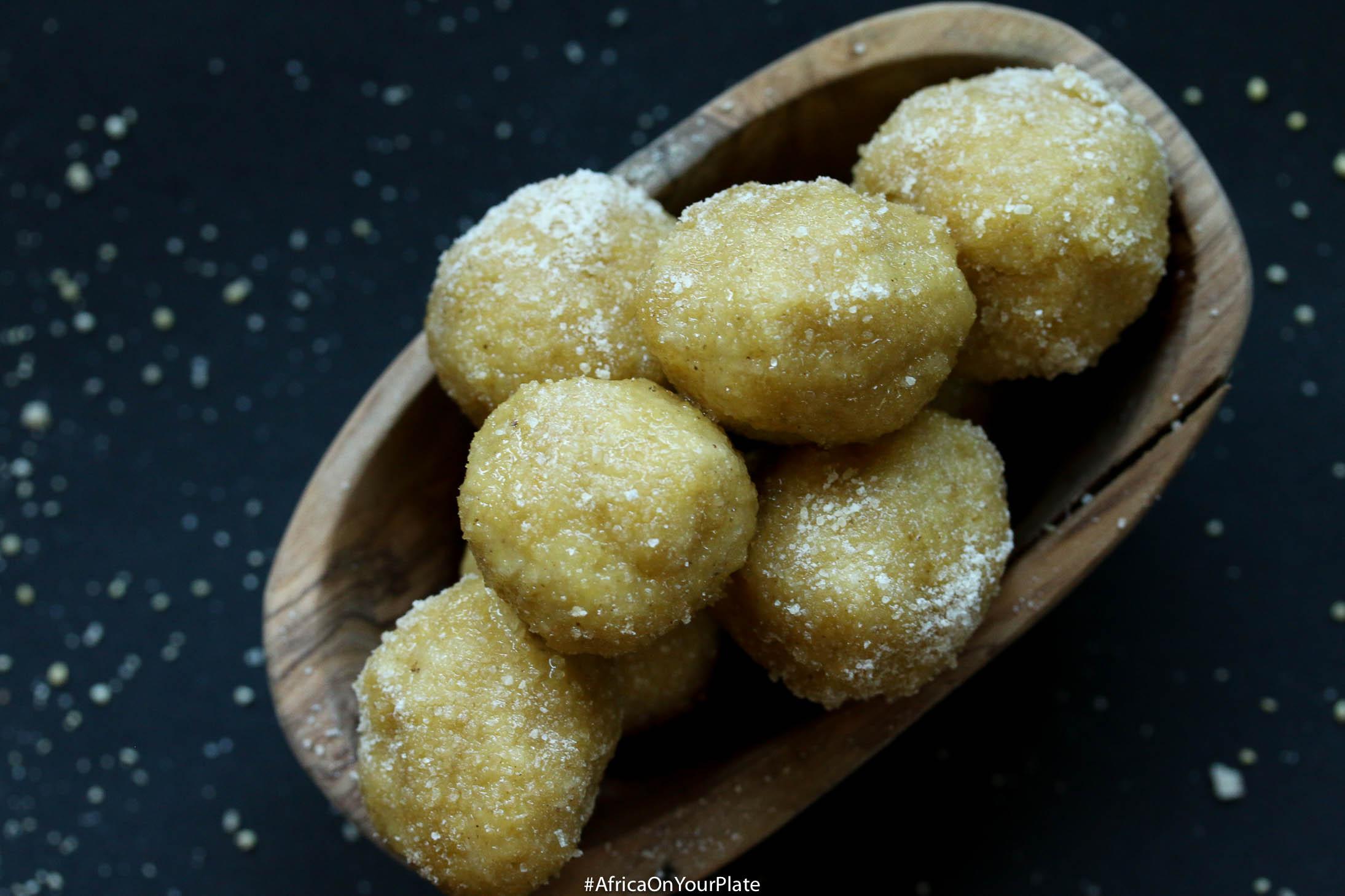 fura-de-nono-african-millet-cereal