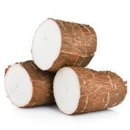 african-cassava-yucca-manioc-tapioca