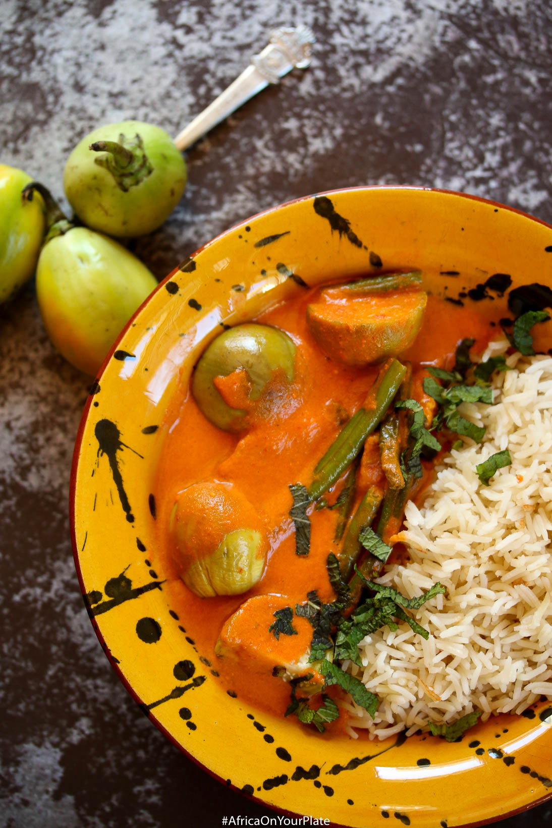 african-garden-egg-eggplant-curry-